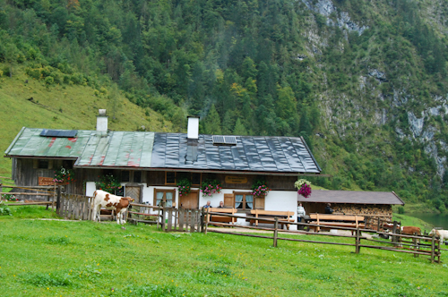 2010-09-17 28 Konigsee