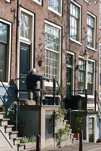 2011-04-16 21 Amsterdam