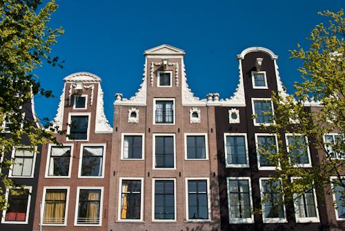 2011-04-16 24 Amsterdam