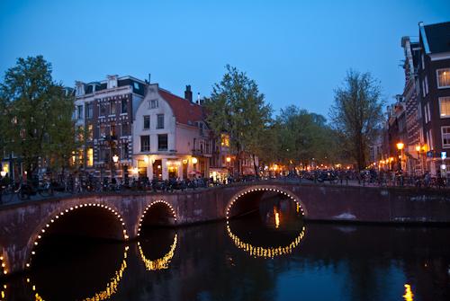 2011-04-16 91 Amsterdam