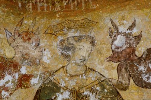 2012-04-07 01 Manastirea Balmuci Sitari