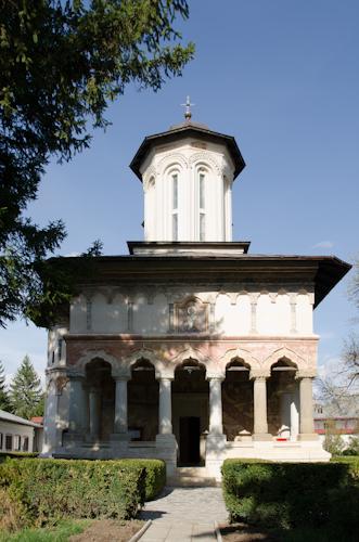 2012-04-07 03 Manastirea Balmuci Sitari