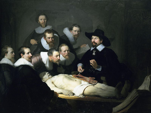 799px-The_Anatomy_Lesson
