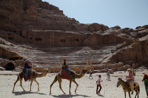 2013-05-24 116 Iordania - Petra