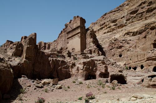 2013-05-24 120 Iordania - Petra