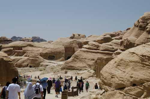 2013-05-24 53 Iordania - Petra