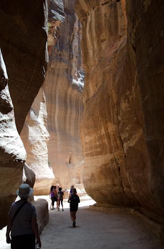 2013-05-24 77 Iordania - Petra