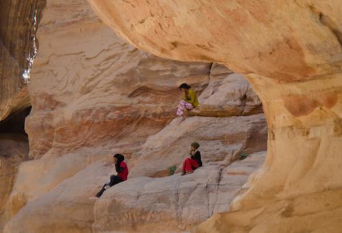 2013-05-24 84 Iordania - Petra
