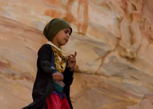 2013-05-24 87 Iordania - Petra