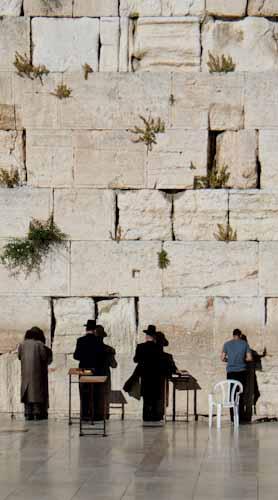 2013-05-26 113 Ierusalim - Zidul Plangerii