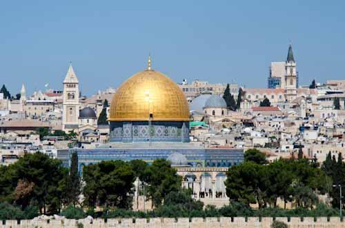 2013-05-27 29 Ierusalim - Cupola Stancii