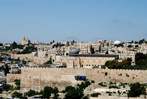 2013-05-27 36 Ierusalim