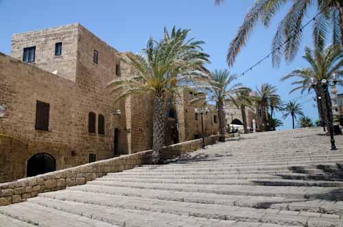 2013-05-28 102 Jaffa