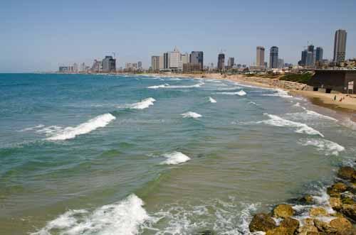 2013-05-28 115 Jaffa
