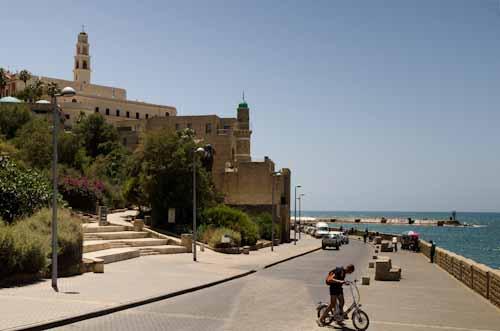 2013-05-28 117 Jaffa