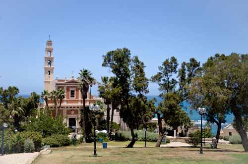 2013-05-28 55 Jaffa
