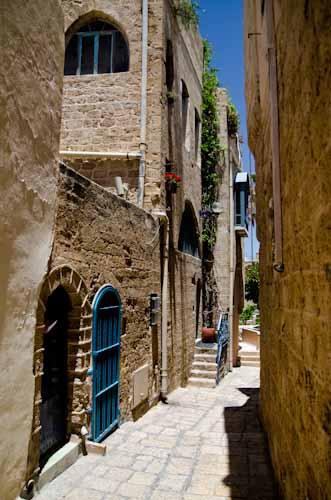 2013-05-28 63 Jaffa