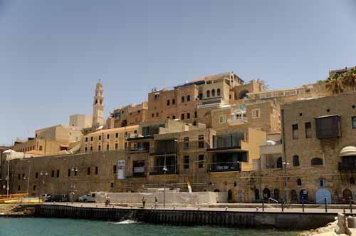 2013-05-28 69 Jaffa