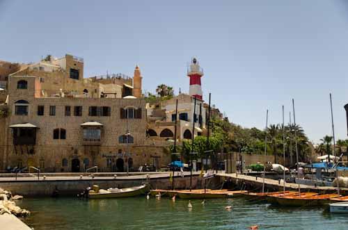 2013-05-28 70 Jaffa