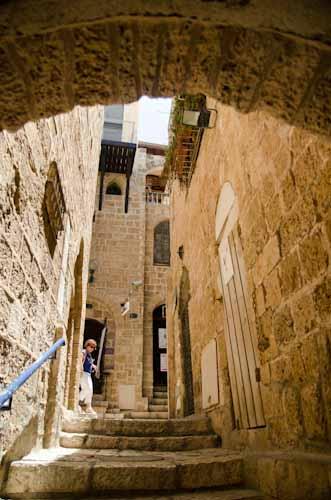 2013-05-28 72 Jaffa