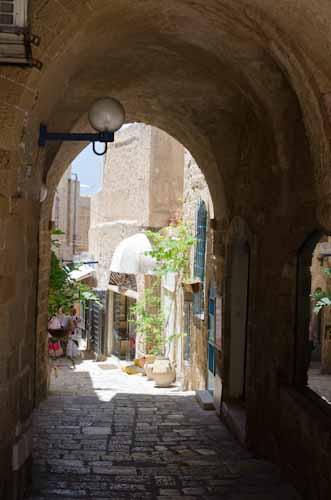 2013-05-28 82 Jaffa
