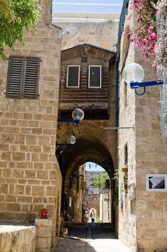 2013-05-28 84 Jaffa
