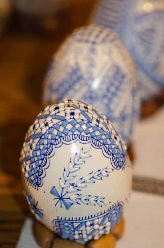 2013-06-24 115 Muzeul Oului - Letitia Orsivschi