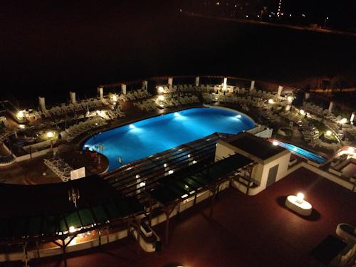2013-09-10 21 Tenerife