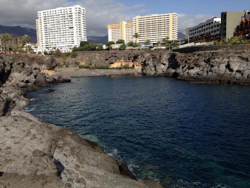 2013-09-11 125 Tenerife-Playa Paraiso