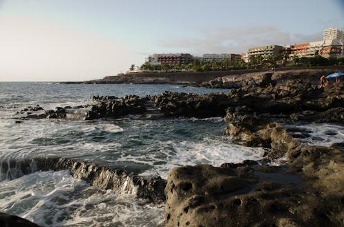 2013-09-11 133 Tenerife-Playa Paraiso