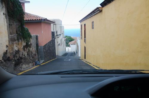 2013-09-13 150 Tenerife-Icod de los Vinos