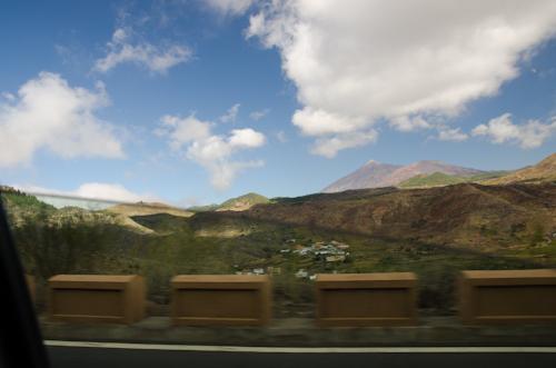 2013-09-13 151 Tenerife-Teide