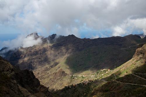 2013-09-13 27 Tenerife-Masca