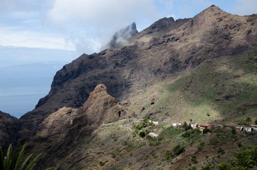 2013-09-13 33 Tenerife-Masca