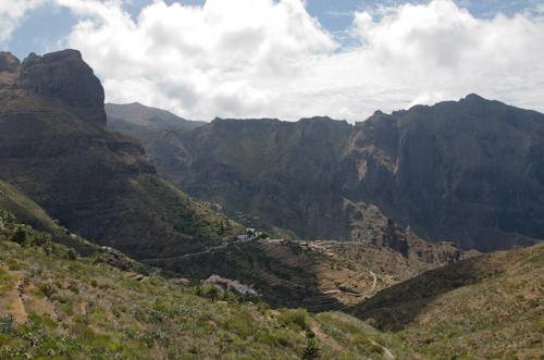 2013-09-13 60 Tenerife-Masca