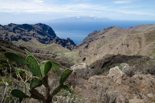 2013-09-13 73 Tenerife-Mirador de Baracan
