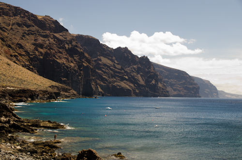 2013-09-13 80 Tenerife-Punta Teno