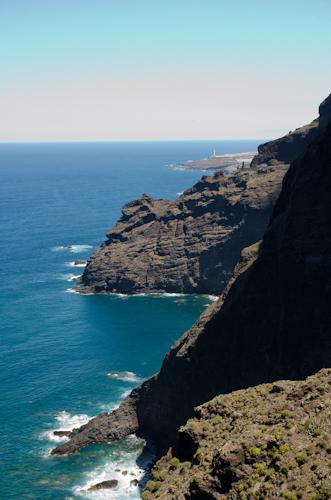 2013-09-13 96 Tenerife-Punta Teno