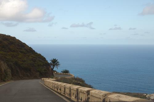2013-09-14 40 Tenerife-Anaga