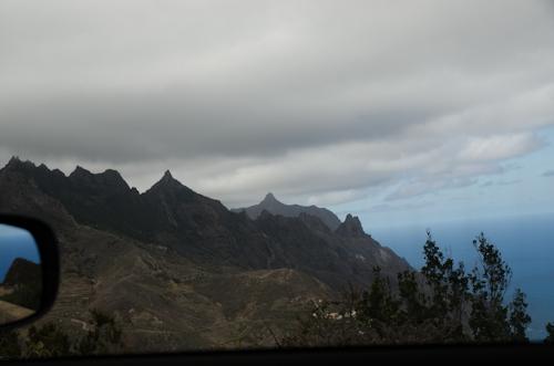 2013-09-14 44 Tenerife-Anaga