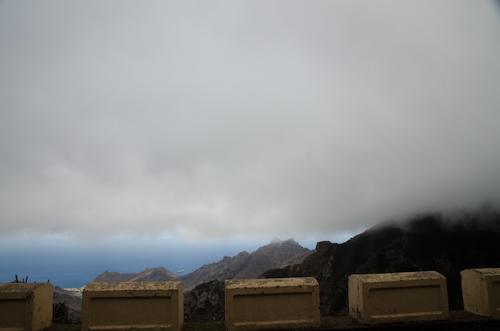 2013-09-14 46 Tenerife-Anaga