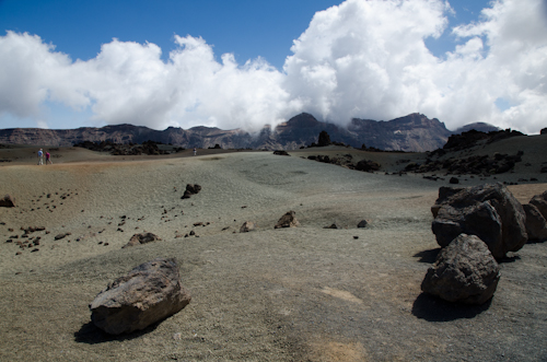 2013-09-15 187 Tenerife-Parcul National Teide