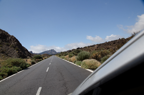 2013-09-15 188 Tenerife-Parcul National Teide