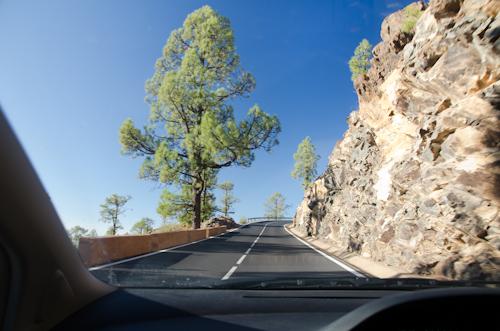 2013-09-15 22 Tenerife-Parcul National Teide