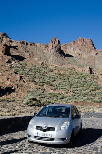 2013-09-15 36 Tenerife-Parcul National Teide