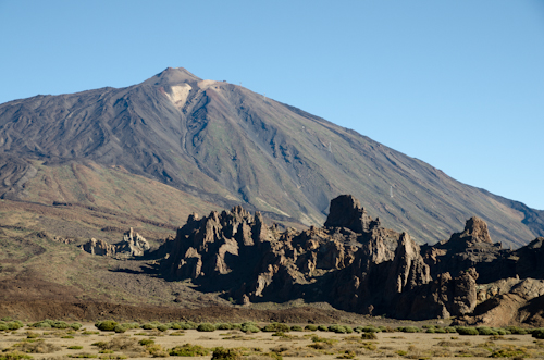 2013-09-15 37 Tenerife-Parcul National Teide