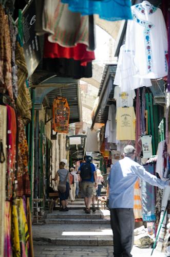 2013-05-27 81 Ierusalim - Via Crucis