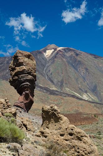 2013-09-15 109 Tenerife-Parcul National Teide
