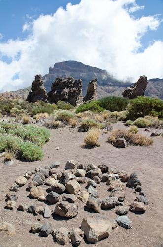 2013-09-15 163 Tenerife-Parcul National Teide