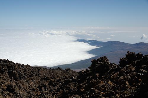 2013-09-15 52 Tenerife-Parcul National Teide